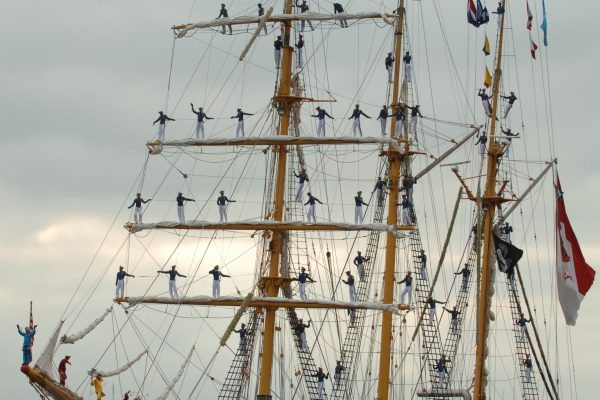 sail-out_sail_amsterdam